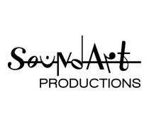 Soundart Productions