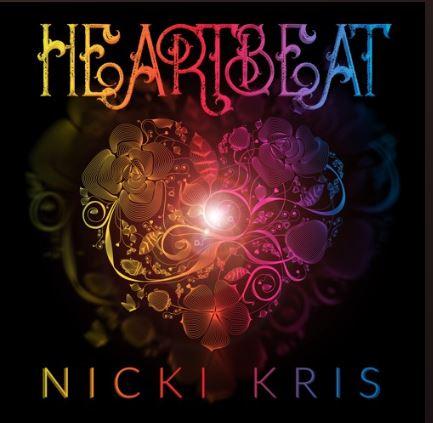 FYC19 Heartbeat