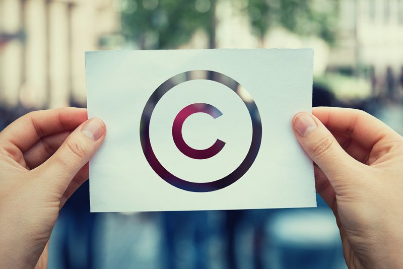Copyright your work with indiehitmaker partner cosynd